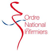 Ordre National des infirmiers à Dax | Céline Mathlouthi
